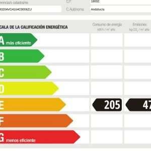 20302-M.-CAMPOS-17-2ºA-595x450