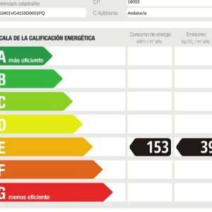 20514-GONZALO-GALLAS-23-3ºA-595x450