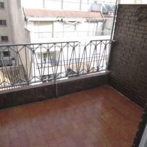 Alquiler-Granada-particulares-54