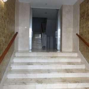 Alquiler-Granada-particulares-654