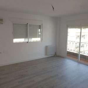 Alquiler-Granada-particulares-786