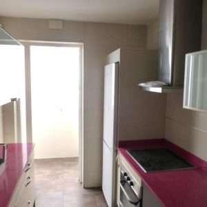 Alquiler-de-pisos-Granada-particulres-10