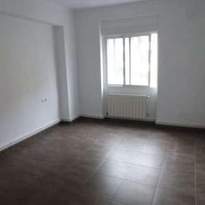 Alquiler-de-pisos-Granada-particulres-12