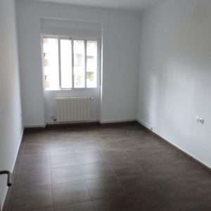 Alquiler-de-pisos-Granada-particulres-16
