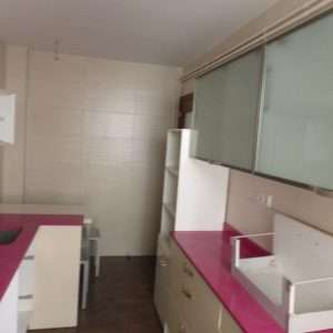Alquiler-de-pisos-Granada-particulres-18