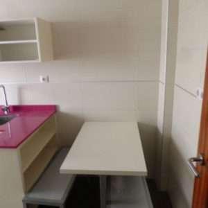 Alquiler-de-pisos-Granada-particulres-20