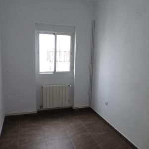 Alquiler-de-pisos-Granada-particulres-22