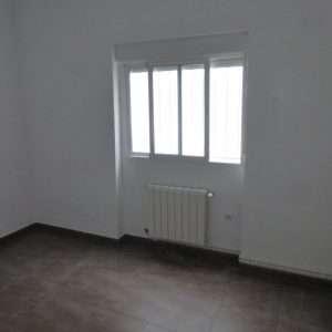 Alquiler-de-pisos-Granada-particulres-28