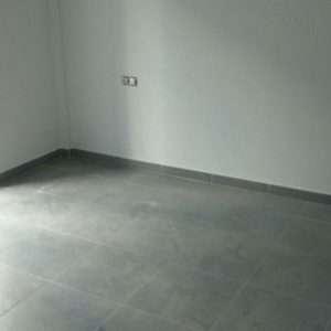 Alquiler-directo-con-propietario-Granada-11