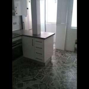 Alquiler-directo-con-propietario-Granada-12