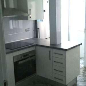 Alquiler-directo-con-propietario-Granada-15