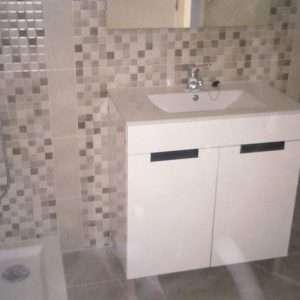 Alquiler-directo-con-propietario-Granada-19