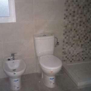 Alquiler-directo-con-propietario-Granada-20