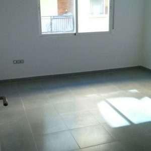 Alquiler-directo-con-propietario-Granada-23