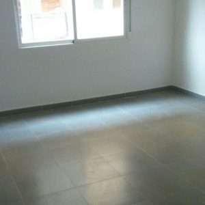 Alquiler-directo-con-propietario-Granada-3