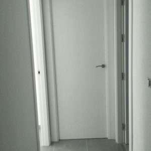Alquiler-directo-con-propietario-Granada-30