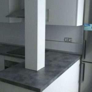 Alquiler-directo-con-propietario-Granada-32