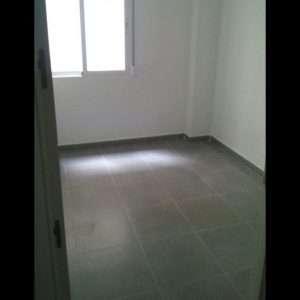 Alquiler-directo-con-propietario-Granada-5