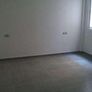 Alquiler-directo-con-propietario-Granada-8