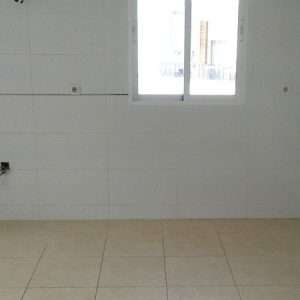 CAMINO-DE-RONDA-66-7º-DCHA-2-510x450