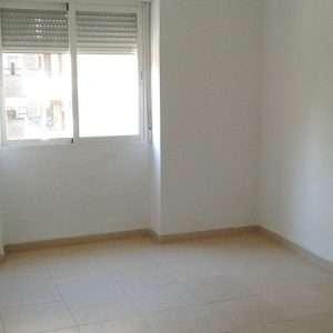 CAMINO-DE-RONDA-66-7º-DCHA-7-850x450