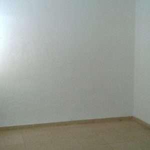 CAMINO-DE-RONDA-66-7º-DCHA-9-850x450