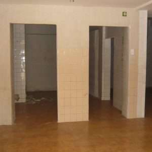 LOCAL-EN-CAMINO-DE-RONDA-3-850x450