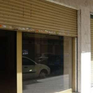 LOCAL-EN-CAMINO-DE-RONDA-4-850x450