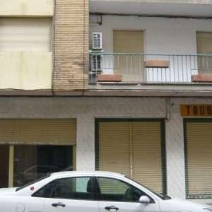 LOCAL-EN-CAMINO-DE-RONDA-5-850x450