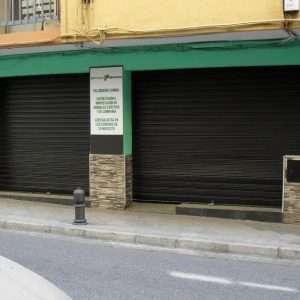 Local-en-Ricardo-del-Arco-1-1024x576