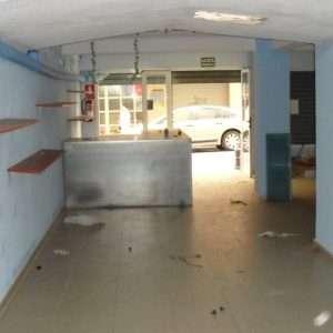 Local-en-Ricardo-del-Arco-5-1024x576