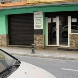 Local-en-Ricardo-del-Arco-8-1024x576