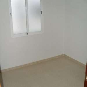 PISO-EN-GENERAL-NARVAEZ-1-768x1024