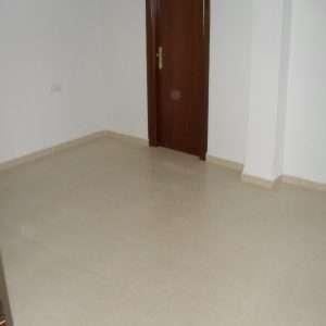 PISO-EN-GENERAL-NARVAEZ-2-768x1024