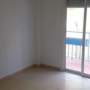 Piso-en-gonzalo-gallas-1-638x450
