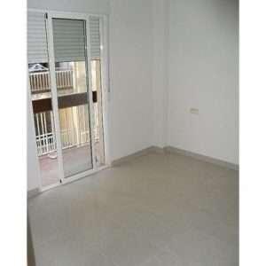 Ricardo-de-Arco-4-3ºD-2-640x450