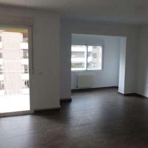 alquiler-de-piso-particulares-1
