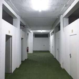 alquiler-trasteros-granada-2