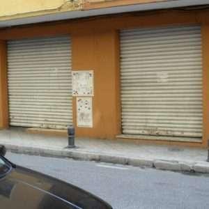 local-comercial-Ricardo-del-arco-1-1024x576