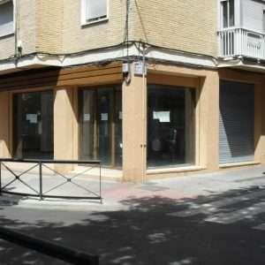 local-comercial-en-Ribera-del-Genil-18-1024x576