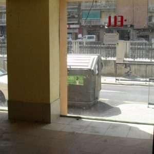 local-comercial-en-Ribera-del-Genil-21-1024x576