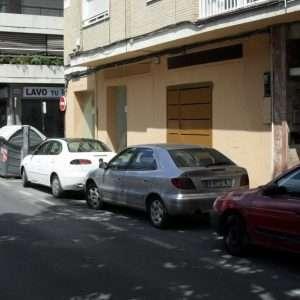 local-comercial-en-Ribera-del-Genil-41-1024x576