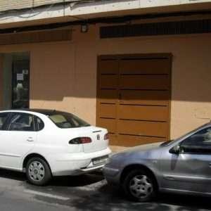 local-comercial-en-Ribera-del-Genil-5-1024x576