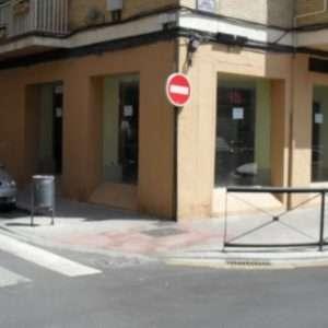 local-comercial-en-Ribera-del-Genil-61-1024x576