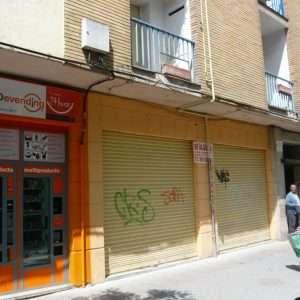local-en-Gonzalo-Gallas-1024x768