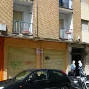 local-en-Gonzalo-Gallas-2-425x450