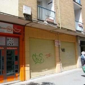 local-en-Gonzalo-Gallas-6