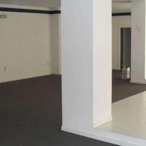 local-en-plaza-cibeles-1-850x450