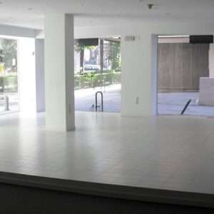 local-en-plaza-cibeles-2-850x450