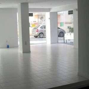 local-en-plaza-cibeles-4-850x450